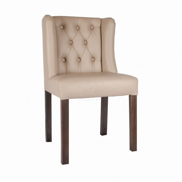 Marcottestyle-Hectori-chair-leather-prescott (2)