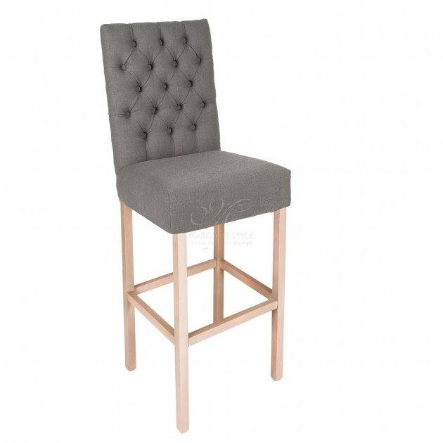 Marcottestyle-Mistral-barchair (2)