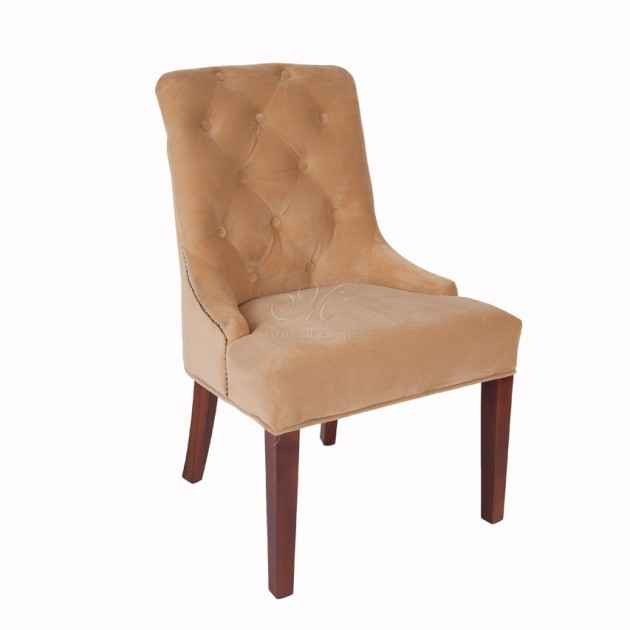 Marcottestyle-Verona_chair-feet-light-brown (2)