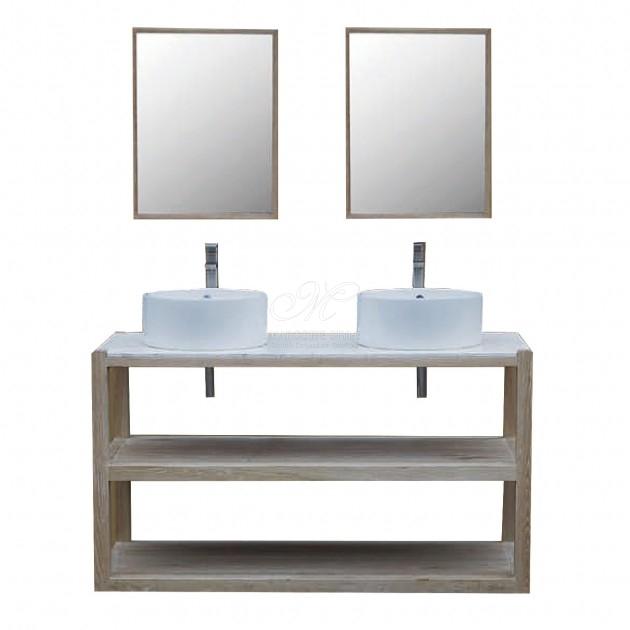 Marcottestyle-badkamer-meubel-carolina-whitewash-oak-PR.CRW.378.17