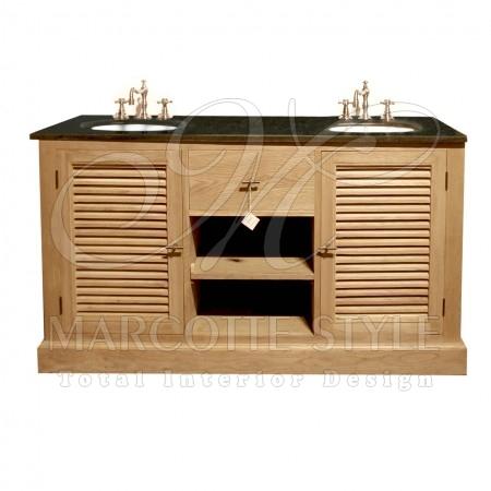 Marcottestyle-badkamermeubel-newmarc-uitgelicht