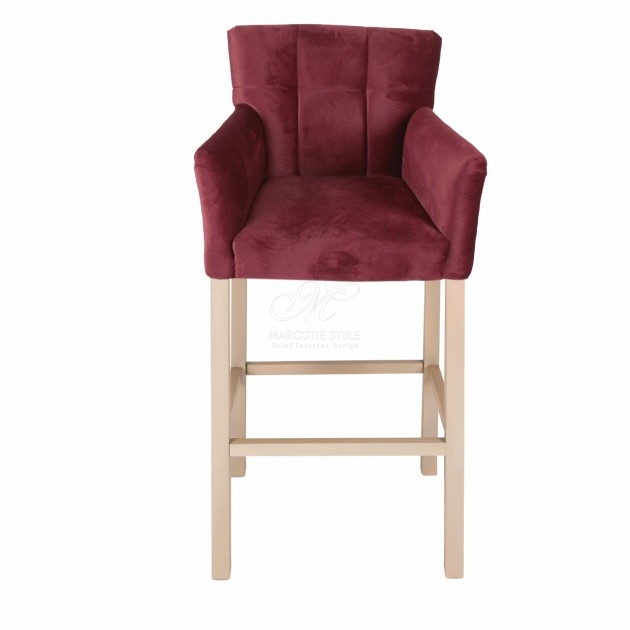 Marcottestyle-barchair-colosseum-01