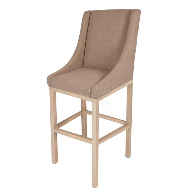 Marcottestyle-barstoel-barchair-Galaxy.a