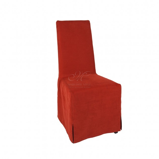 Marcottestyle-chair-Eduard (2)
