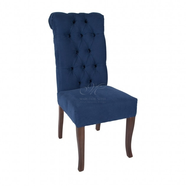 Marcottestyle-chair-Medici-blue (2)