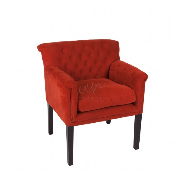 Marcottestyle-chair-stoel-Theems (2)