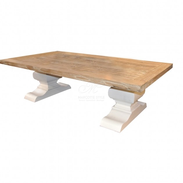 Marcottestyle-console-tafel-madinson.c