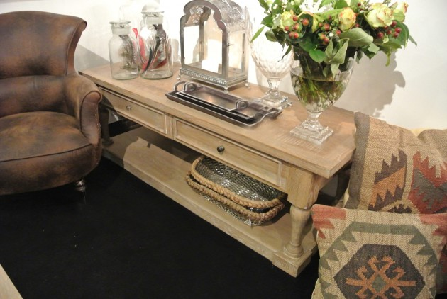 Marcottestyle-lage-console-aventino.b