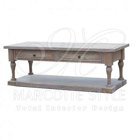 Marcottestyle-lage-console-aventino.c