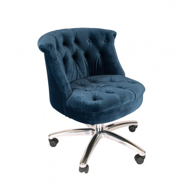 Marcottestyle-officechair-Ducati (2)