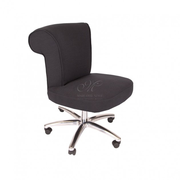 Marcottestyle-officechair-Socrates.2