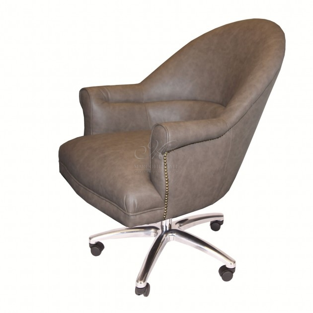 Marcottestyle-officechair-dalmori-semileather-vintage-taupe-(3)