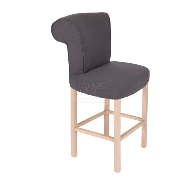 Marcottestyle-socrates-barchair