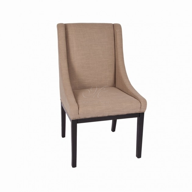 Marcottestyle-stoel-chair-Galaxy (2)