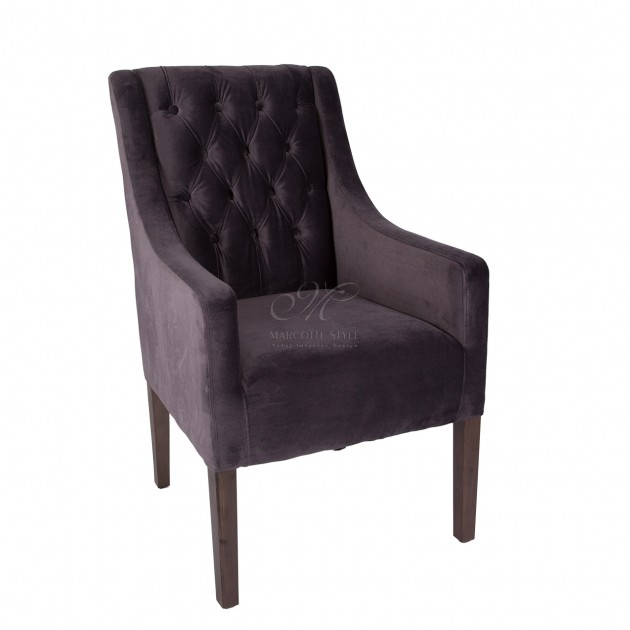 Marcottestyle-stoel-chair-Orlando (2)
