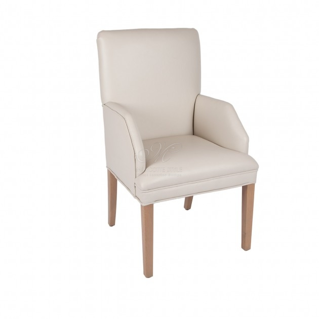 Marcottestyle-stoel-chair-SIRA (2)