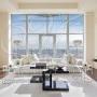 Marcottestyle-klassieke-sofa-rome