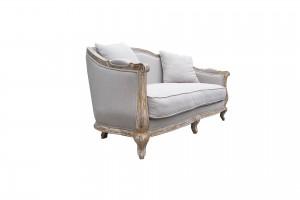 Marcottestyle-klassieke-sofa-sphinx.2