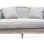 Marcottestyle-klassieke-sofa-sphinx.B