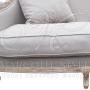 Marcottestyle-klassieke-sofa-sphinx.C