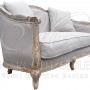 Marcottestyle-klassieke-sofa-sphinx.D