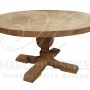 Marcottestyle-rond-table-tafel-rianna-oak