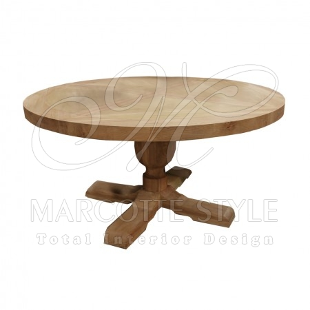 Marcottestyle-rond-table-tafel-rianna-oak.2