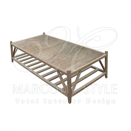 Marcottestyle-salontable-salontafel-colorado