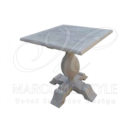 Marcottestyle-sidetable-bistro