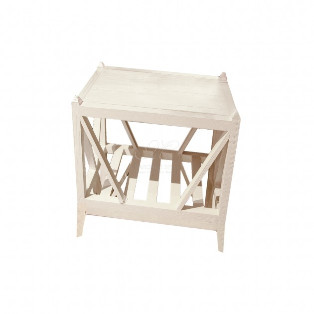 Marcottestyle-sidetable-colorado-white