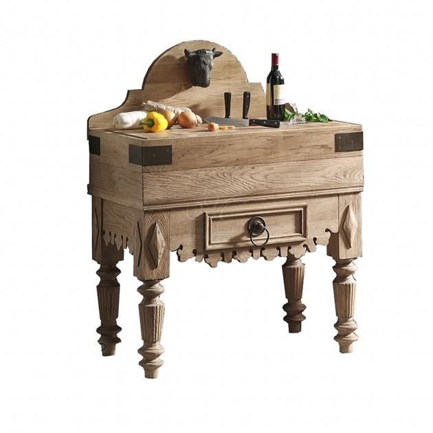 Marcottestyle-sidetable-console-butcher-oak-PR.CRW_.340.07