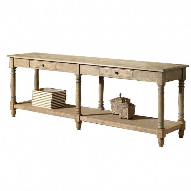 Marcottestyle-sidetable-console-riviera.1.