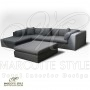 Marcottestyle-sofa-Rome (1)