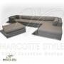 Marcottestyle-sofa-Rome (2)