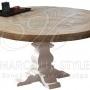 Marcottestyle-table-eettafel-prespreston