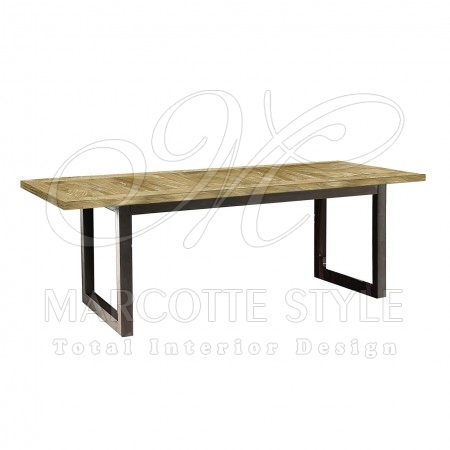 Marcottestyle-table-tafel-florida-white-washed-elm-small