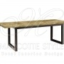 Marcottestyle-table-tafel-florida-white-washed-elm