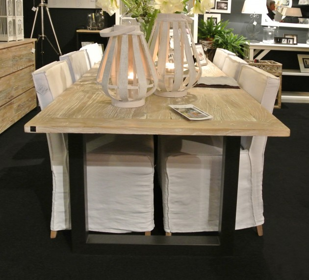 Marcottestyle-table-tafel-florida-whitewashed-elm-sfeer
