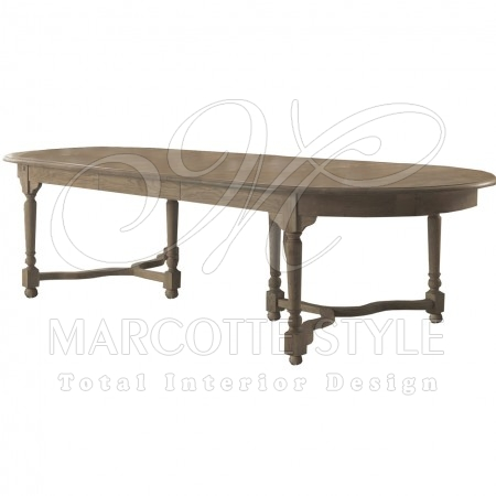 Marcottestyle-verlengbare-tafel-george.small