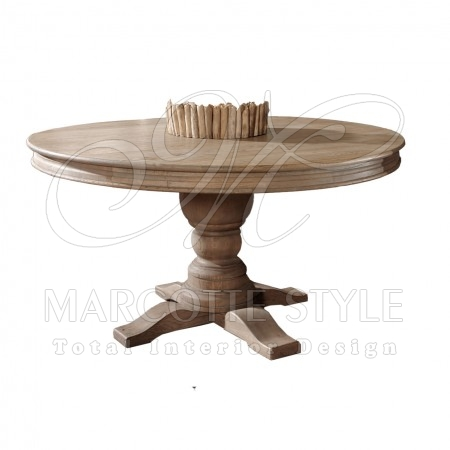 Marcottestyle-eat-table-eettafel-chico.c