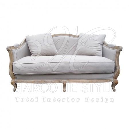Marcottestyle-klassieke-sofa-sphinx