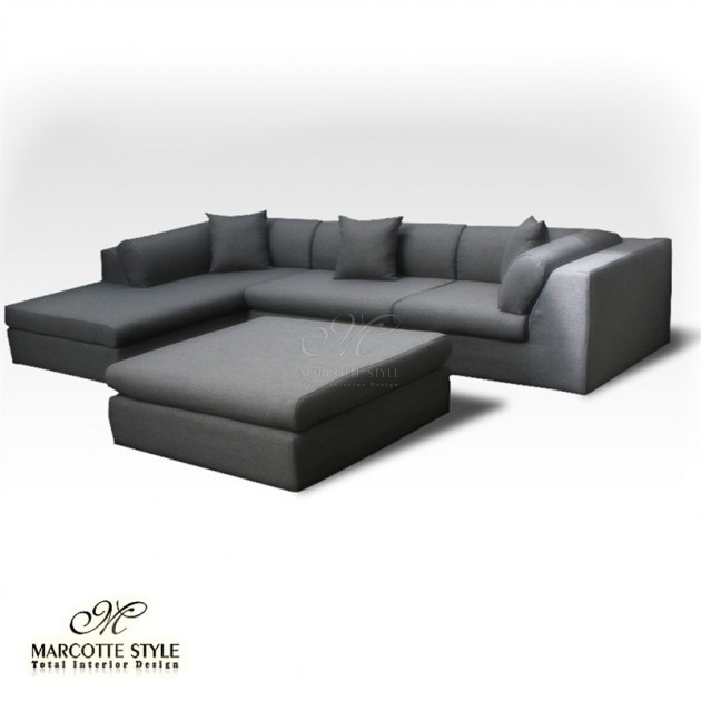 Marcottestyle-rome-sofa-1