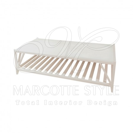 Marcottestyle-salontable-salontafel-colorado-white
