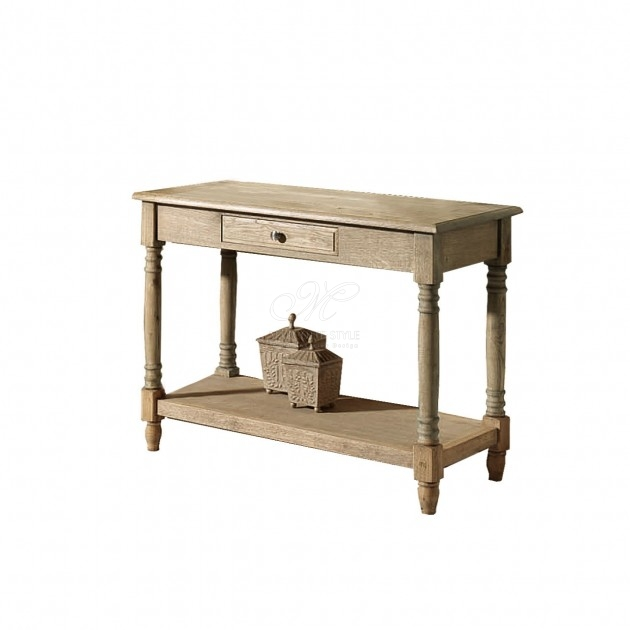 Marcottestyle-sidetable-console-riviera-weathered-oak-PR.CHR_.092.03.100