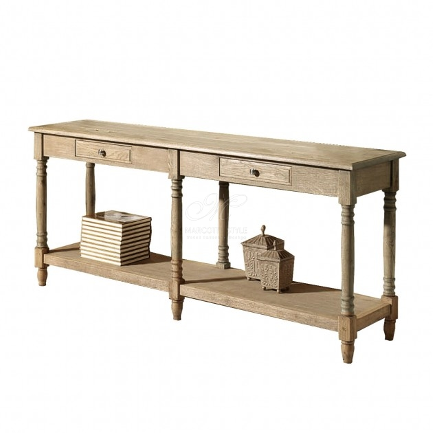 Marcottestyle-sidetable-console-riviera-weathered-oak-PR.CHR_.093.03.150