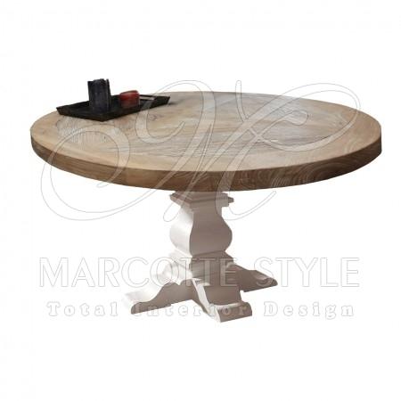 Marcottestyle-table-eettafel-preston