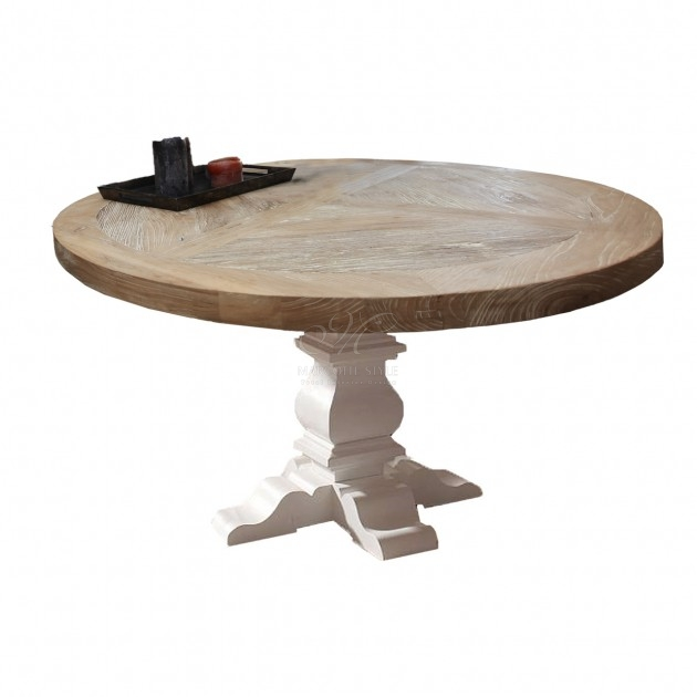 Marcottestyle-table-eettafel-preston