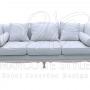MArcottestyle-klassieke-sofa-DIONE-(1)