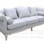 MArcottestyle-klassieke-sofa-DIONE-(2)