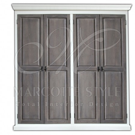 Marcottestyle-New-bond-kast-1